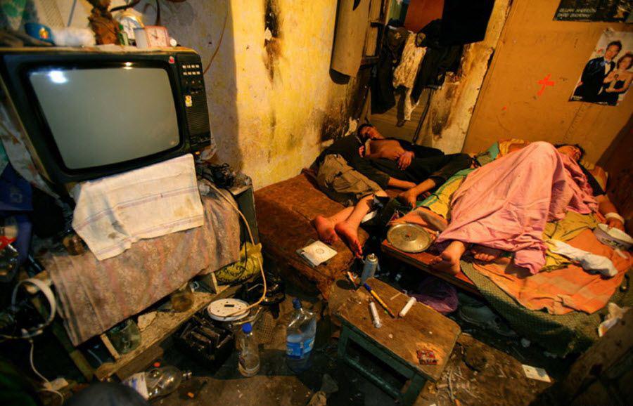 лечение наркомании в домашних условиях. msk.netslezam.ru