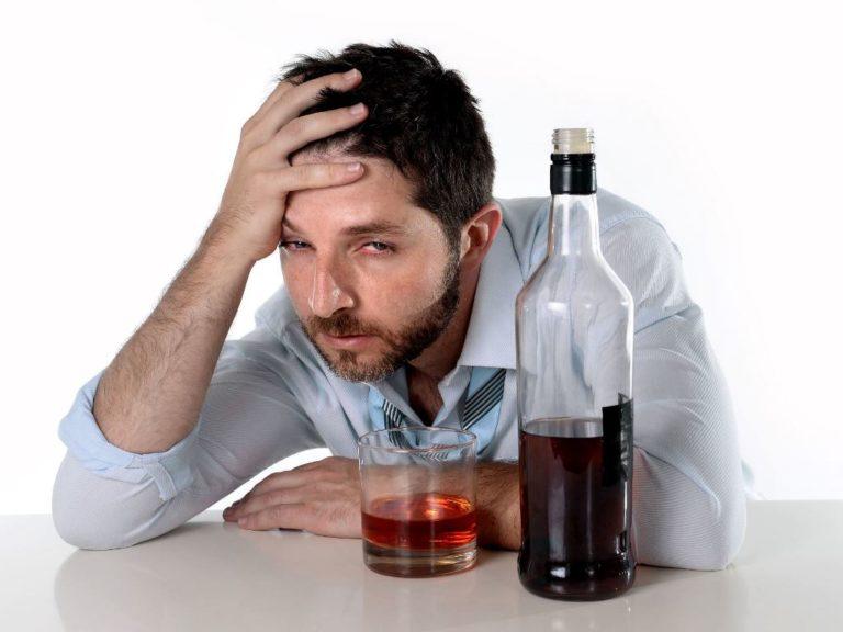 лечение алкоголизма в москве msk.netslezam.ru