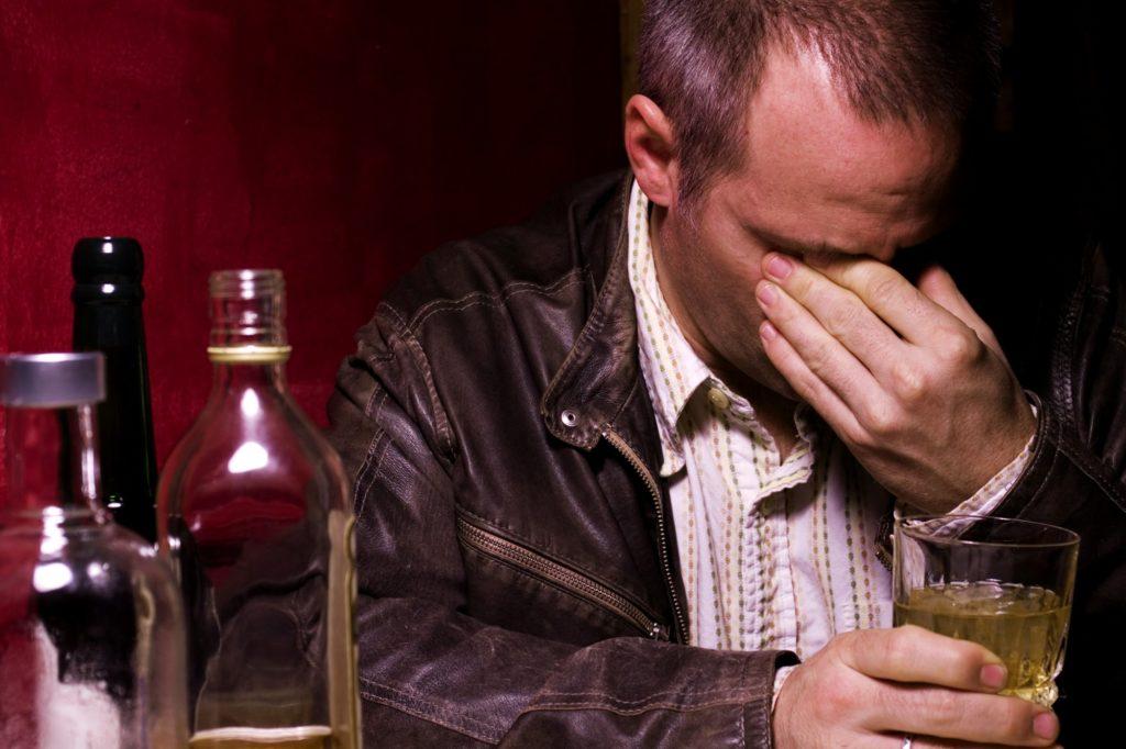 принудительное лечение алкоголизма msk.netslezam.ru