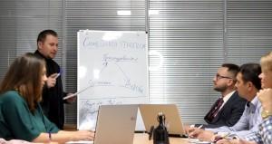 обсуждение-эффективности-работы